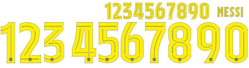 da69da8e3e06d0aa6599cf57b52d357d_1569900328_6448.JPG