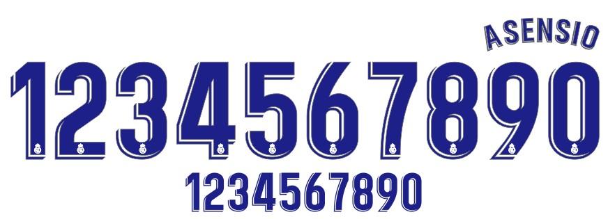 25b0131a8bec27e2f077b1f8704683fd_1603170651_2652.jpg
