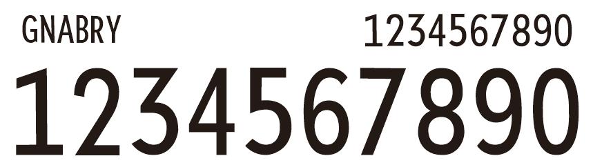3b11808707a04e8c4c532963e644a6ca_1624589798_2167.png