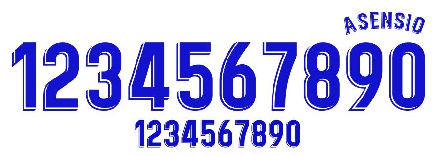 fc2fea1222f2ad22a8b874abe86465db_1632880740_0463.jpg