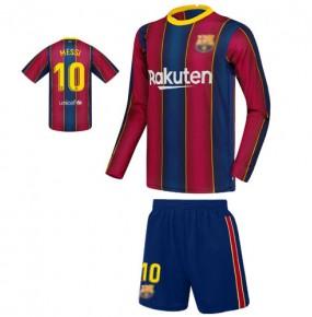 20-21 바르셀로나 홈(기능성)